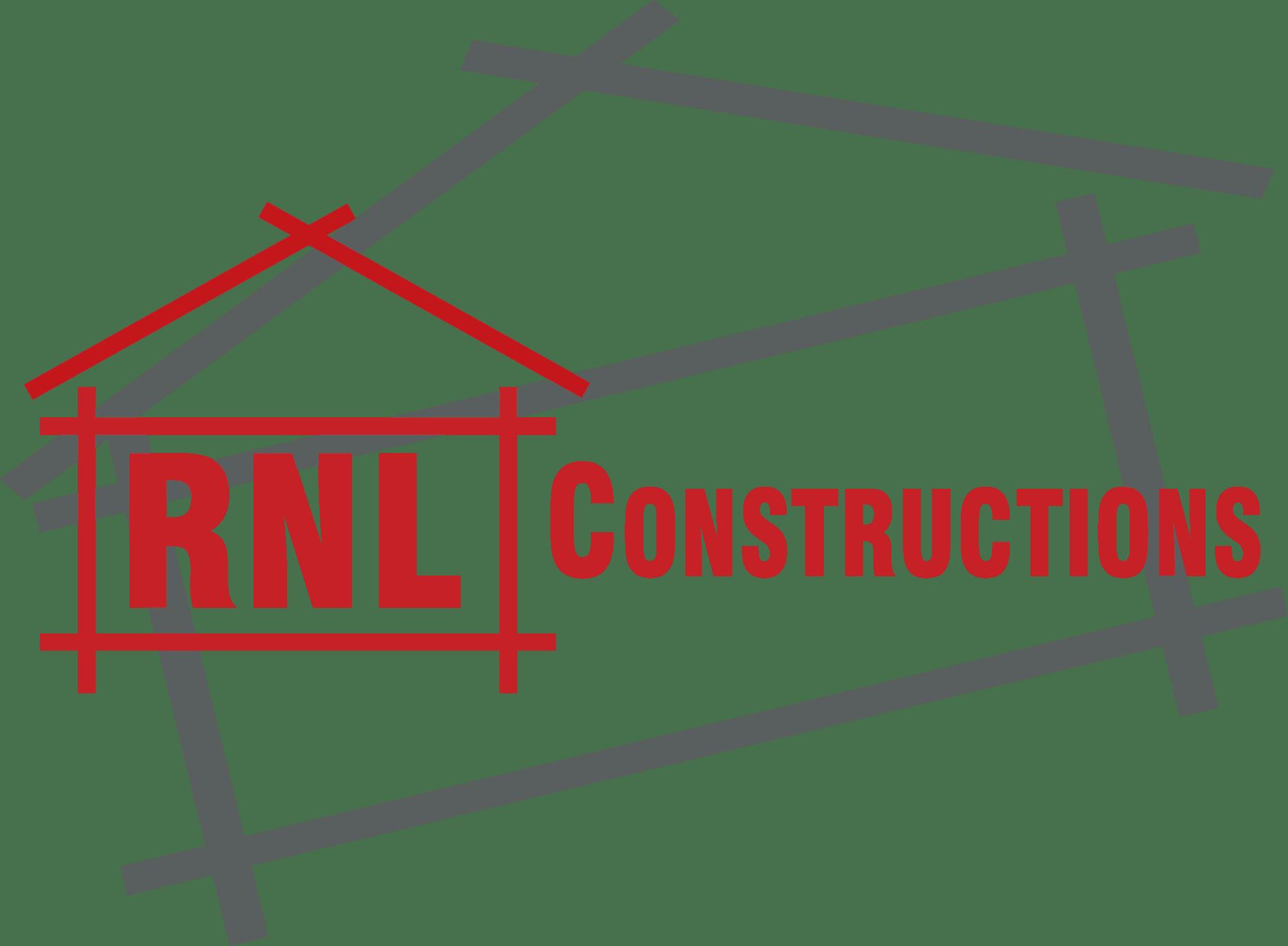 RNL Constructions